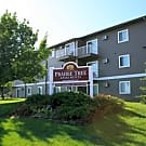 Prairie Tree Apartments - Rapid City, SD 57701