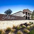 The Allure - Cedar Park, TX 78613