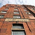 Brew House Artist Lofts - Pittsburgh, PA 15203