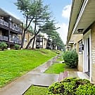 Terrace View - North Plainfield, NJ 07060