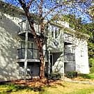Serenity Apartments at Greensboro - Greensboro, North Carolina 27405