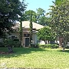 1603 Royal Fern Lane - Fleming Island, FL 32003