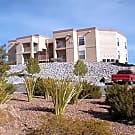 Cuestas Apartment Homes - Las Cruces, New Mexico 88011