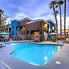 Boulder Palms Apartments - Las Vegas, NV 89121