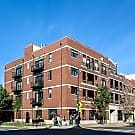 3 br, 2 bath Condo - 3205 N Hoyne Ave 2B - Chicago, IL 60618
