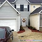 Stunning Townhome in Sugar Hill - Sugar Hill, GA 30518