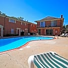 Muntage Apartment Homes - Oklahoma City, OK 73112