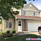 Very Nice 4BD/2BA End Unit TH In New Brighton!!! - New Brighton, MN 55112