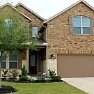 3433 Harvest Valley Lane - Pearland, TX 77581