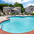 Wisteria Court Apartments - Swansea, IL 62226