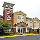 Furnished Studio - Columbia - Columbia Corporate Park - Columbia, MD 21045