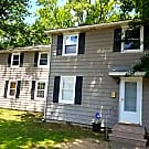 37 Thompson Circle - Newark, DE 19711