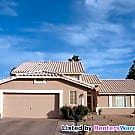 Amazing 4 Bed+Bonus Room/3 bath w pool - Peoria, AZ 85381