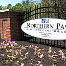 Northern Pass Apartments & Condominiums - Cohoes, NY 12047