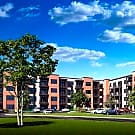 The Residences At Hamilton Lakes - Itasca, IL 60143