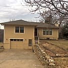 Newly Renovated in Shawnee KS!! - Shawnee, KS 66216
