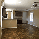 3 bedroom, 2 bath home available - Mansfield, TX 75056