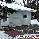 Clean, Affordable Living, Lake View Cambridge $795 - Cambridge, MN 55008