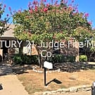Adorable 2/1 Duplex in Weatherford Ready For Rent! - Weatherford, TX 76086