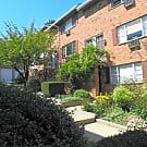 Rae Realty Apartments - Lodi, New Jersey 7644