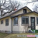 Cozy 2BR/2BR Home In Minneapolis - Minneapolis, MN 55407