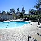 Sherwood Apartments - Bellflower, California 90706