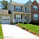 21546 Searfoss Court - Lexington Park, MD 20653