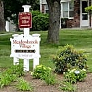 Townhomes at Meadowbrook Village - Fitchburg, Massachusetts 1420