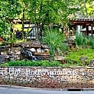 Grand Highlands at Mountain Brook - Vestavia, AL 35243