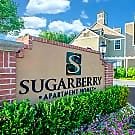 Sugarberry - Tulsa, OK 74133