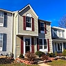 Beautiful 3bed/2bath upgraded townhome - Edgewood, MD 21040