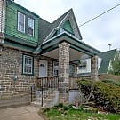 Property ID# 571307135845-3 Bed/ 1 Bath, Upper ... - Upper Darby, PA 19082