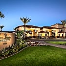 San Privada - Gilbert, Arizona 85295