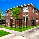 Recently renovated apartment in Mid-town with a... - Houston, TX 77004