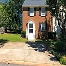 Beautiful 2 Bdrm/2.5 Bath Townhome In Norcoss! - Norcross, GA 30093