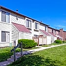 Pennswood Apartments & Townhomes - Harrisburg, PA 17109
