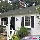 2 Br/ 1 bath - Water Privileged Community - Crownsville, MD 21032