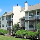 Riverview Apartments - Laurel, MD 20707
