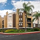 Centre Club Apartments - Ontario, CA 91764