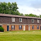 Twin Oaks Apartments - Fort Wayne, Indiana 46816