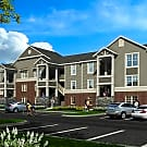 The Retreat Apartments - Roanoke, VA 24019