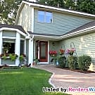 Five Star 4 Bed 4 Bath on Lost Lake! - Mound, MN 55364