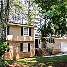 3672 Salem Trail - Lithonia, GA 30038