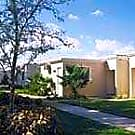 Windward Apartments - Orlando, Florida 32822