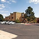 Crest View Apartments - Colorado Springs, CO 80905