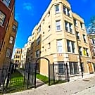 1236 S Lawndale - Chicago, IL 60623