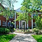 The Westmoreland - Shaker Heights, OH 44122
