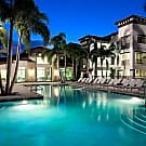 Jefferson Westshore - Tampa, Florida 33616