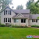 Plenty of Space with this home with wooded... - New Richmond, WI 54017