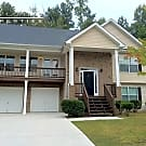 3539 Oakshire Way SE - PENDING LEASE - Atlanta, GA 30354